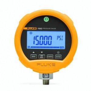 etalonneur-de-manometre-de-precision-700g