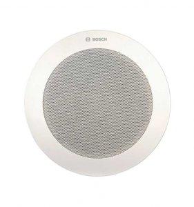 lc3-gamme-de-haut-parleurs-de-plafond