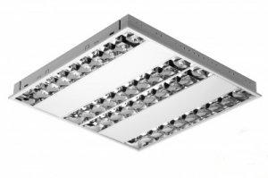 luminaire-quadro-lediz