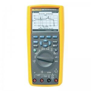 multimetre-serie280