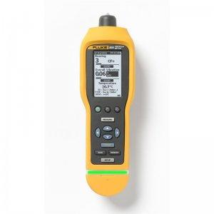 testeur-de-vibrations-fluke-805
