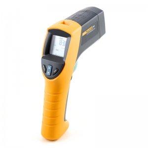 thermometre-561-ir.1
