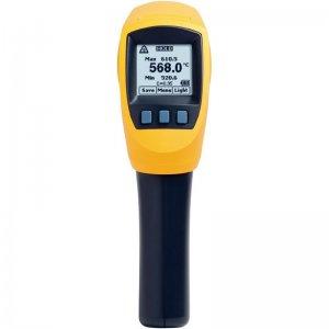 thermometre-568-566