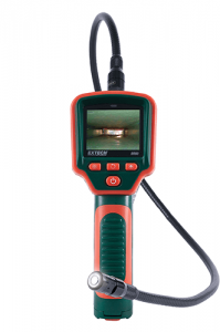 endoscope-extech-br80
