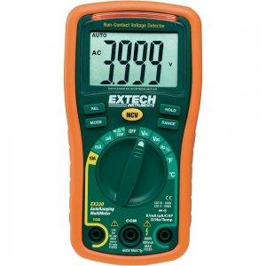 ex330-multimetre-numerique-extech