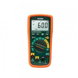 ex350-multimetre-valeurs-efficaces-extech