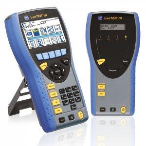 lantek-iii-fibertek-iii-certificateurs-de-cablages-cuivre-et-fibre-optique