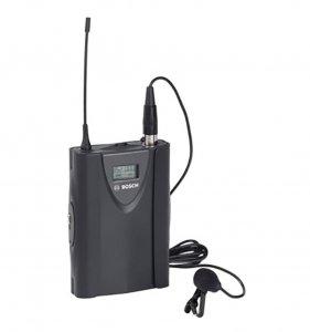microphone-cravate-sans-fil-mw1-ltx-f5