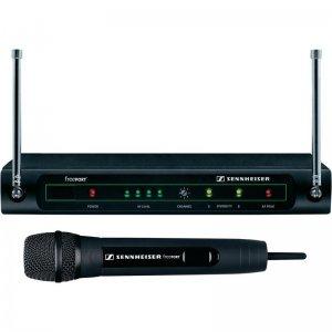 microphones-sans-fil-fp-35