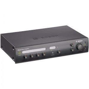 ple-1ma-amplificateur-melangeur-1zone-120w