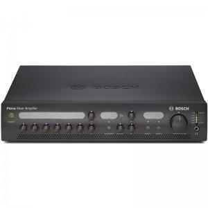 ple-2maxx-eu-amplificateur-melangeur-plena
