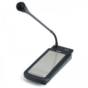 pupitre-microphone-lbb1950-10