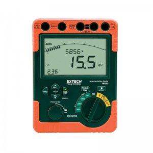 380396-testeur-numerique-d-isolement-haute-tension