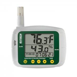 42280-thermo-hygrometre-extech