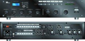 amplificateur-pducm624ez