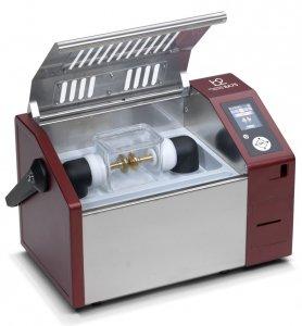 analyseur-d-huile-portatif-ba75