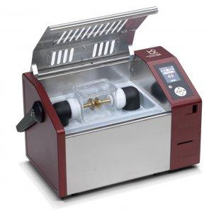 analyseur-d-huile-portatif-ba80
