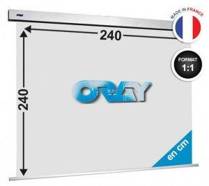 ecran-de-projection-oray-square-pro-240x240
