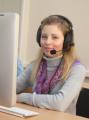 laboratoire-de-langue-multimedia-et-logiciel-de-gestion-de-classe