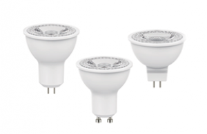 led-ecomax-2-spot-lamp