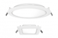 led-slim-down-light-ecomax-iii
