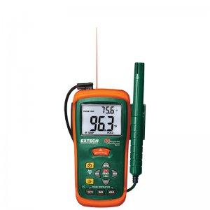 rh101-thermo-hygrometre-extech