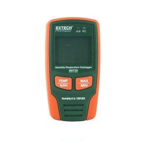 rht-20-enregistreur-d-humidite-et-de-temperature-extech.1