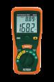 testeur-de-terre-382252-extech