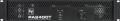 amplificateur-electrovoice-pa2400t