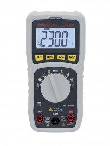 dmm-53-multimetre-numerique-compact