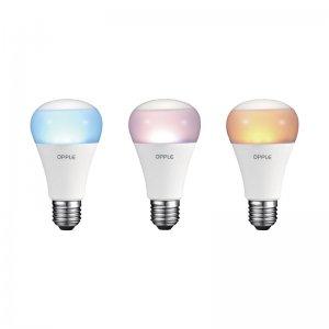 led-performer-tunable-colour-bulb