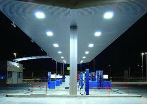 luminaire-opple-led-canopy