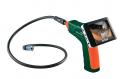 br200-camera-d-inspection-endoscope-extech