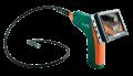 br250-camera-d-inspection-endoscopique-extech