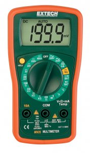 mn35-multimetre-extech