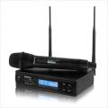 ensemble-microphones-a-main-sdr-6200-irda-sq-6100