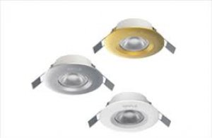 led-downlight-spotlight-hs.1
