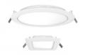 led-slim-down-light-ecomax-iii