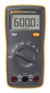 multimetre-fluke-106