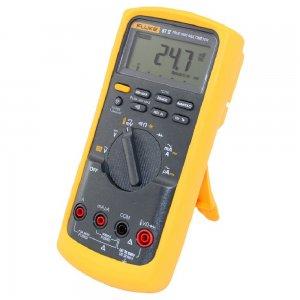 multimetre-industriel-fluke-87v