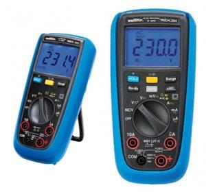 multimetre-numerique-mtx203-metrix.1
